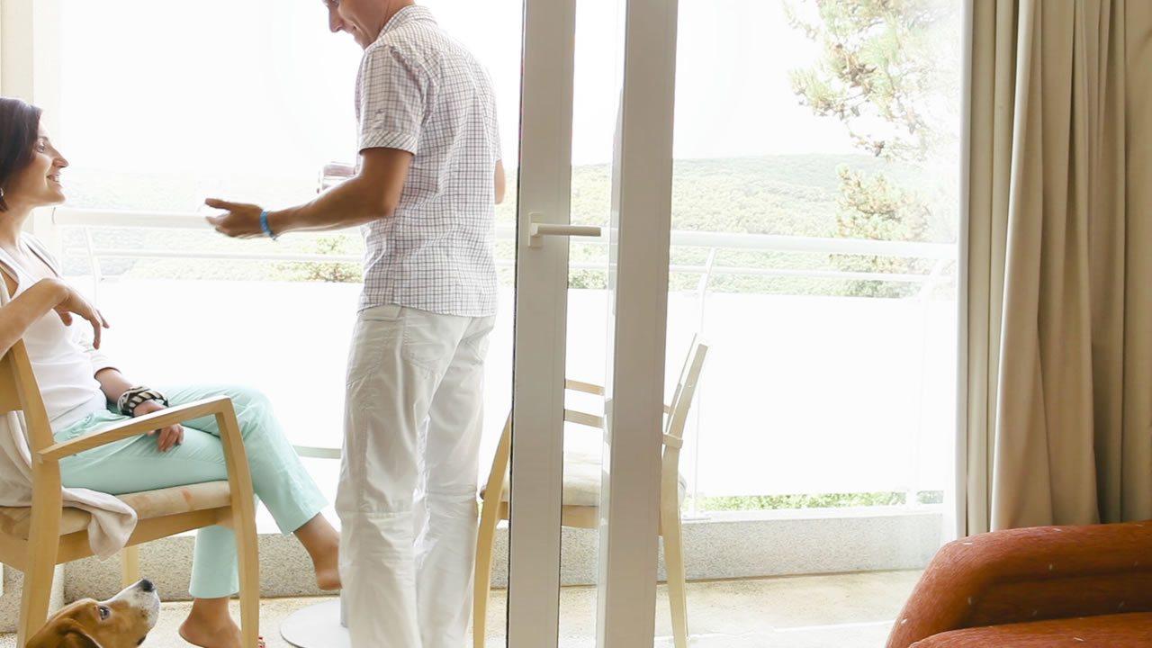 openingszin rencontres en ligne 35 année vieille femme datant 45 année vieil homme